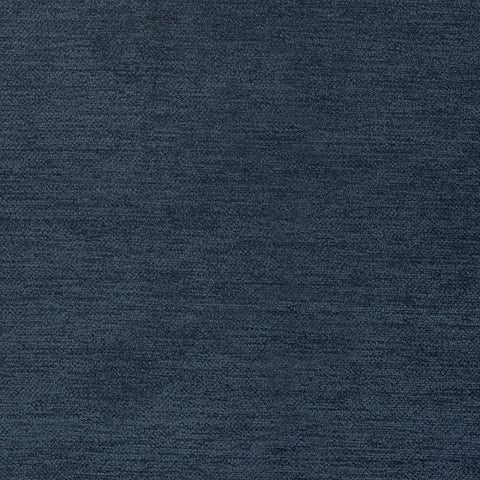 Carnegie Bliss Color 18 Blue Upholstery Fabric