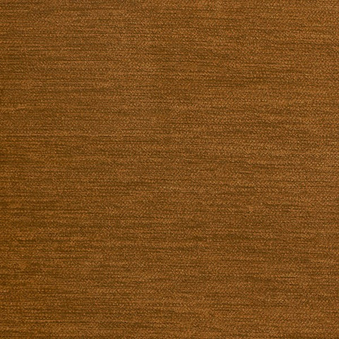 Carnegie Bliss Color 44 Gold Upholstery Fabric