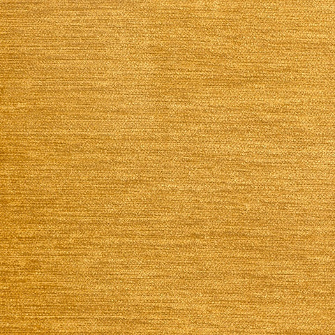 Carnegie Bliss Color 7 Gold Upholstery Fabric