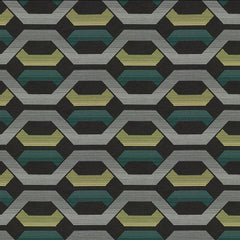 Upholstery Fabrics - Discount Upholstery Fabric and Remnants