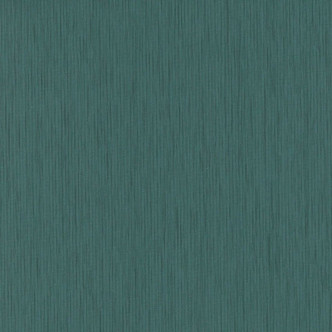 Arc-Com Channel Lagoon Blue Upholstery Vinyl