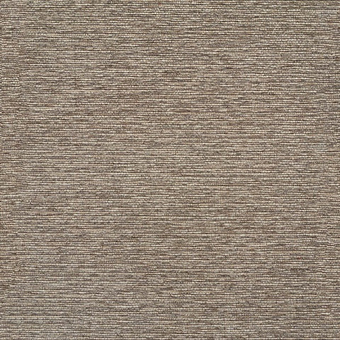 Arc-Com Fabrics Remnant of Coastline Fog Grey Upholstery Fabric