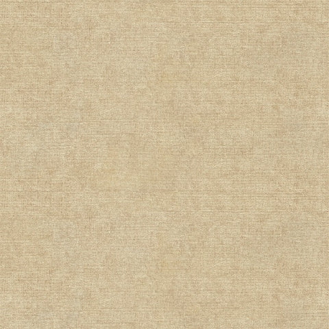 Carnegie Allure Color 11 Beige Upholstery Fabric