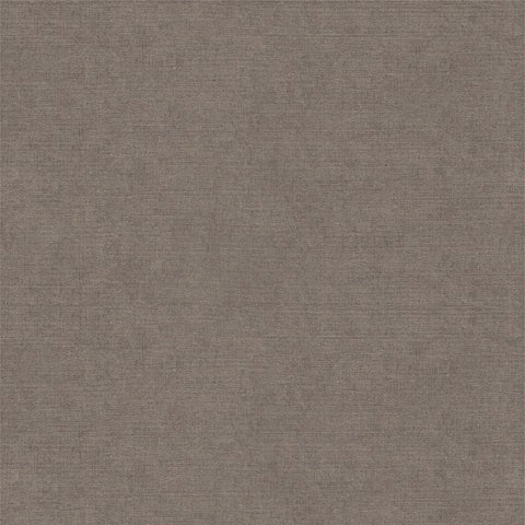 Carnegie Allure Color 13 Gray Upholstery Fabric