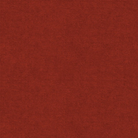 Remnant of Carnegie Allure Color 24 Orange Upholstery Fabric