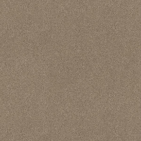 Remnant of Carnegie Hide Color 12 Brown Upholstery Vinyl
