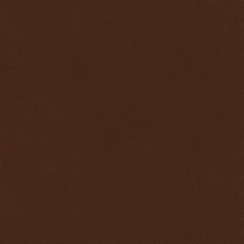 Carnegie Hide Color 14 Brown Upholstery Vinyl