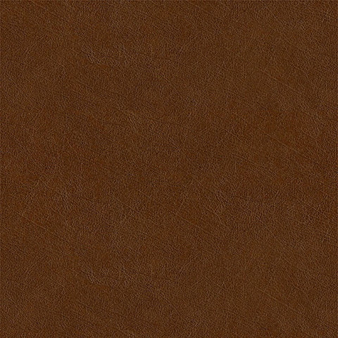 Remnant of Carnegie Buff Color 43 Brown Upholstery Vinyl