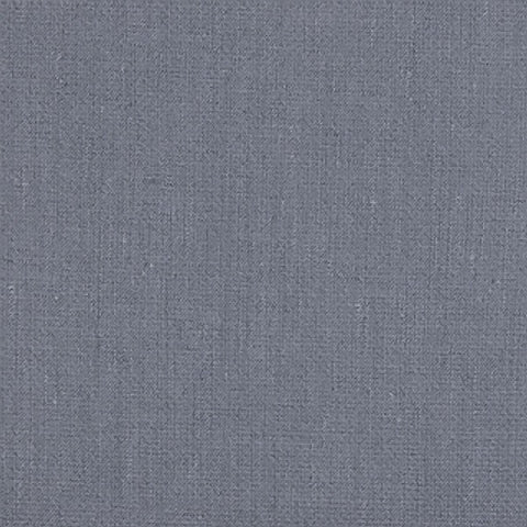 Arc-Com Fabrics Upholstery Fabric Textured Vinyl Illusion Robins Egg