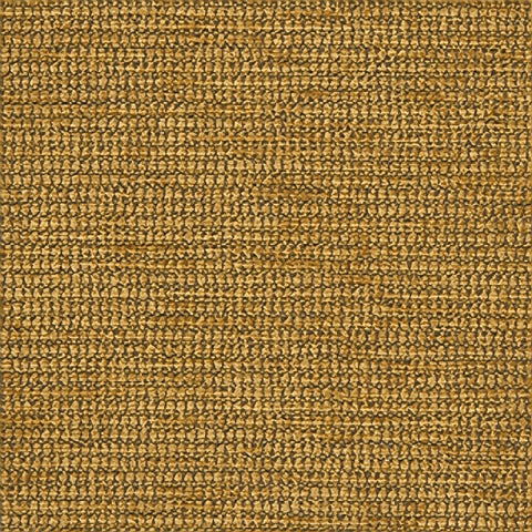 Fabric Remnant of Mystique Wheat