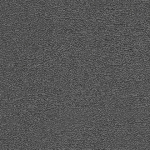 Arc-Com Rodeo Smoke Gray Textured Upholstery Vinyl