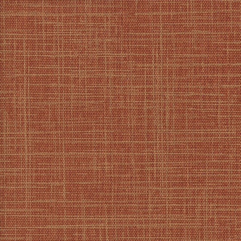 Anzea Crosshatch Orange Peel Patterned Polyvinyl Upholstery Vinyl