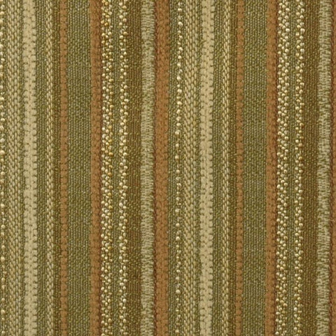 Duralee Fabrics Fabric Remnant of 90711 Guacomole Crypton Upholstery Fabric