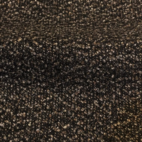 Swavelle Mill Creek Blu Granite Brown Beige Textured Weave Upholstery Fabric