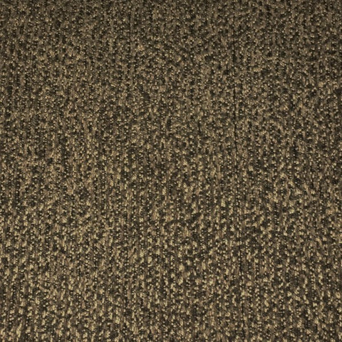 Swavelle Mill Creek Fragrance Charcoal Textured Brown Chenille Upholstery Fabric