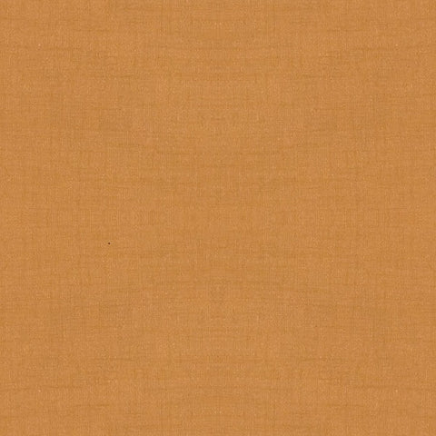 Fabric Remnant of Dynasty Apricot