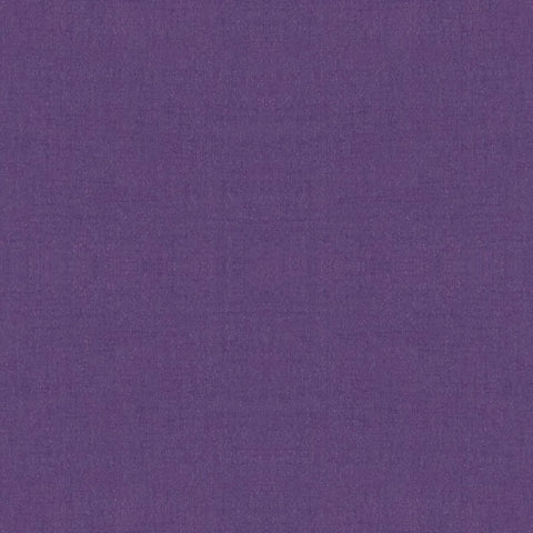 Remnant of Arc-Com Dynasty Lilac Upholstery Vinyl