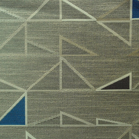 Architex Upholstery Fabric Remnant A Frame Levitas