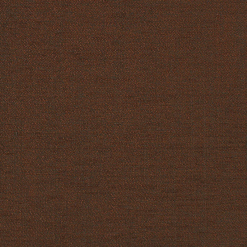 HBF Brushed Canvas Copper Brown Upholstery Fabric