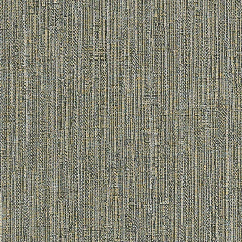 CF Stinson Upholstery Fabric Remnant Affinity Egyptian