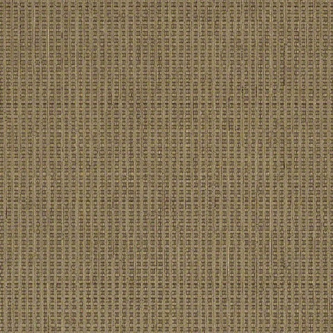 CF Stinson Upholstery Fabric Remnant Eli Chocolate
