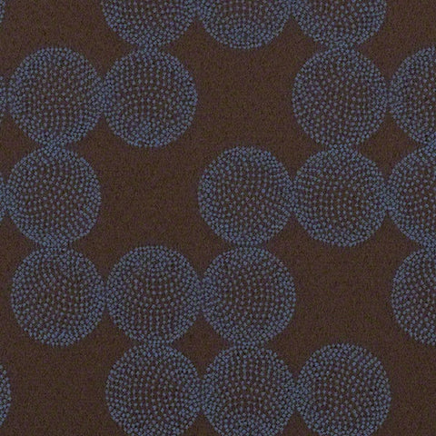 CF Stinson Upholstery Fabric Remnant Nova Earth