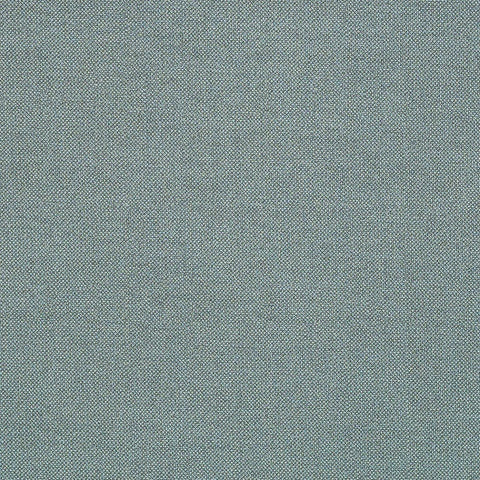 Fabric Remnant of CF Stinson Oxford Ice Upholstery Vinyl