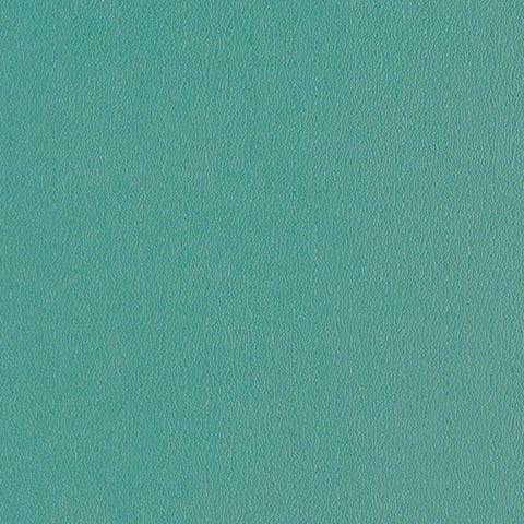 CF Stinson Upholstery Fabric Remnant Rally Turquoise