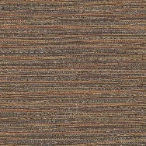 CF Stinson Upholstery Fabric Wavy Striped Vinyl Ripple Palisade
