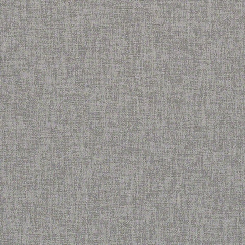 CF Stinson Upholstery Fabric Remnant Rivera Earl Grey