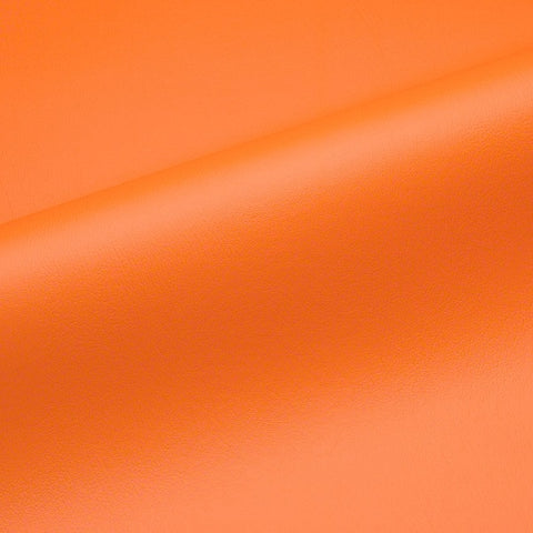 CF Stinson Core Nasturtium Orange Upholstery Vinyl