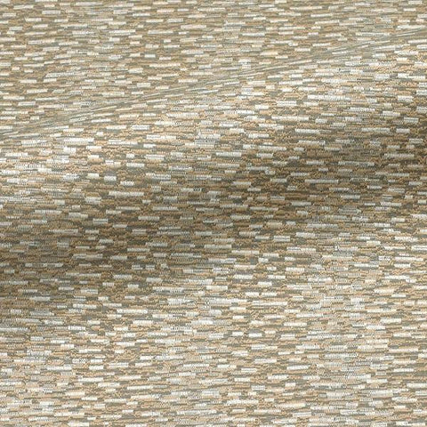 Remnant of CF Stinson Jala Shimmer Upholstery Fabric