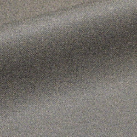 CF Stinson Oxford Charcoal Upholstery Vinyl