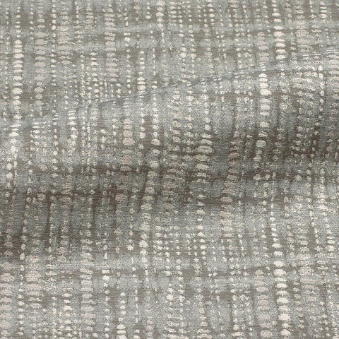 CF Stinson Upholstery Fabric Remnant Vanish Sterling