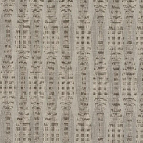 Designtex Current Seashell Gray Upholstery Vinyl