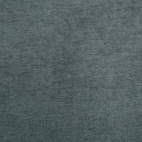 Remnant of HBF Textiles Crew Cut Silver Shadow Upholstery Fabric