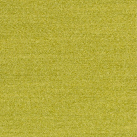Designtex Fabrics Upholstery Fabric Remnant Delaine Pear