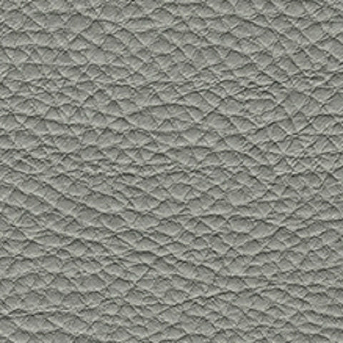 Remnant of Architex Dakar Rev Gray Upholstery Vinyl