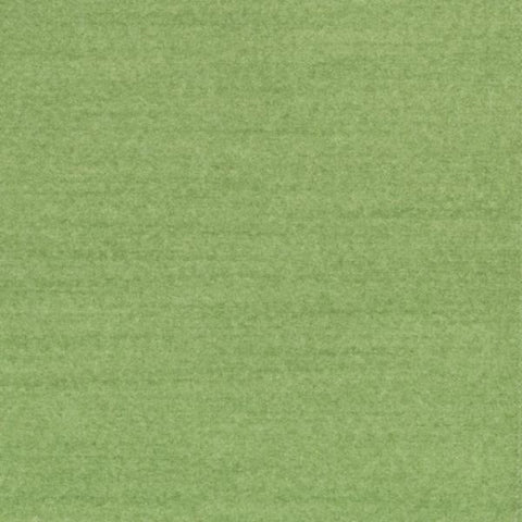 Remnant of Designtex Delaine Grass Upholstery Fabric