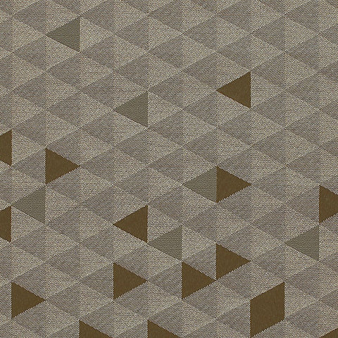 HBF Textiles Upholstery Fabric Remnant Equation Geometry
