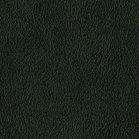 Designtex Fabrics Upholstery Fabric Remnant Faux Sure Black