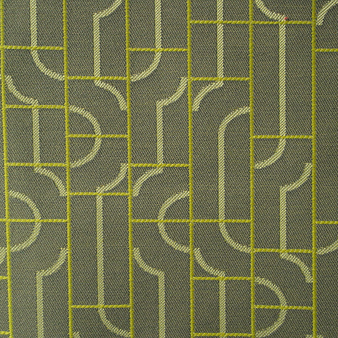 Maharam Fabrics Upholstery Fabric Remnant Fiddle Shadow