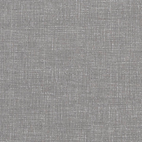 Architex Foiled Graphite Textured Gray Upholstery Vinyl