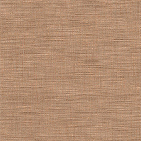 Architex Foiled Oatmeal Textured Vinyl Tan Upholstery Vinyl