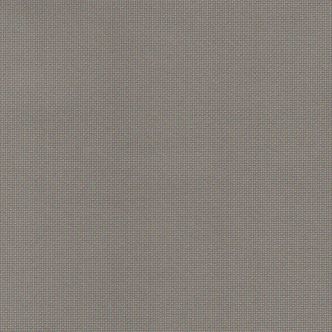 Remnant of Arc-Com Gamma Platinum Gray Upholstery Fabric
