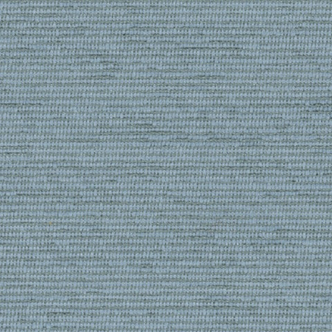 CF Stinson Upholstery Fabric Remnant Shantung Bay