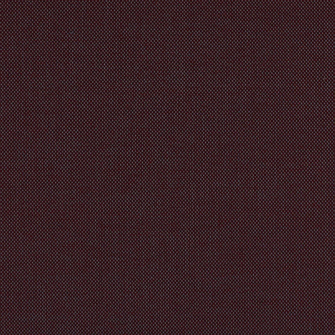 HBF Honest Burgundy Weaved Upholstery Fabric