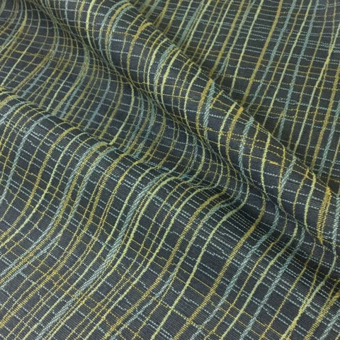 Architex Brook Habitat Upholstery Fabric