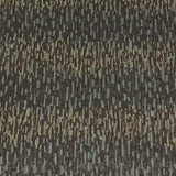CF Stinson Jala Spa Textured Etched Pattern Blue Upholstery Fabric