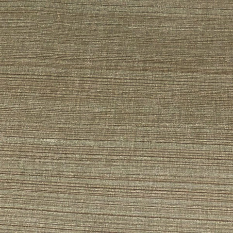 Maharam Sort Desert Tone On Tone Brown Upholstery Vinyl